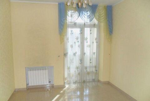 Сдам 4-к.кв. по ул. Севастопольской 2/3 эт. 180.00 кв.м - Фото 5