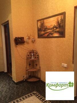 Продается 5 комн. квартира г. Жуковский, ул. Лесная, д. 4а - Фото 5