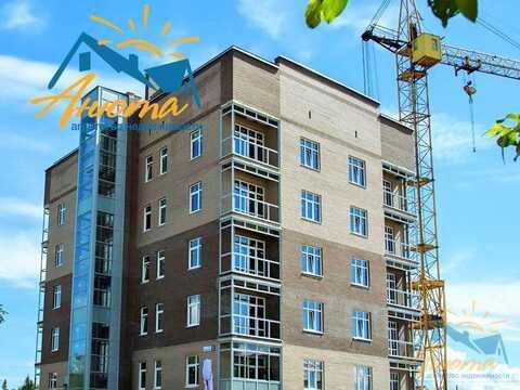 2 комнатная квартира в Жуково - Фото 1
