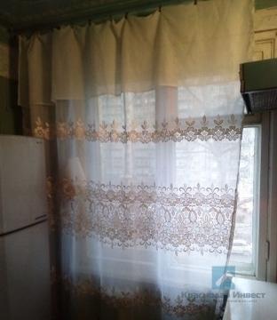 Аренда квартиры, Краснодар, Ул. Атарбекова - Фото 5