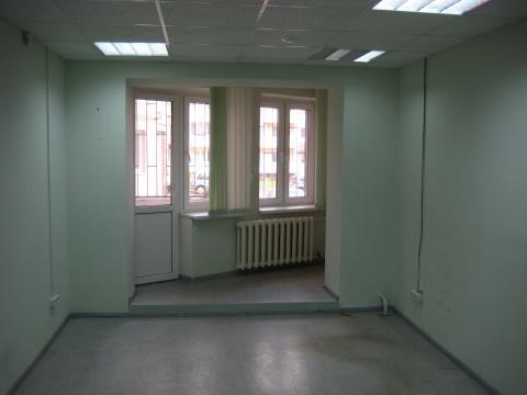 Офисное помещение с отдельным входом - Фото 2