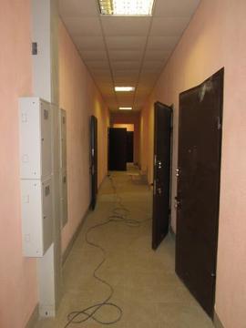Квартира от застройщика в эко районе - Фото 4