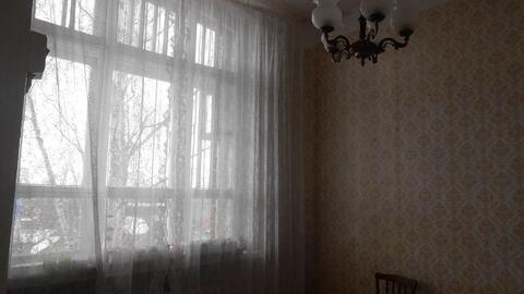 Продаётся 1-комнатная квартира в городе Ликино-Дулево - Фото 3
