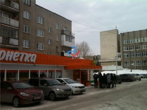 Торговое помещение 250м2 на ул. Нежинская,2 - Фото 5