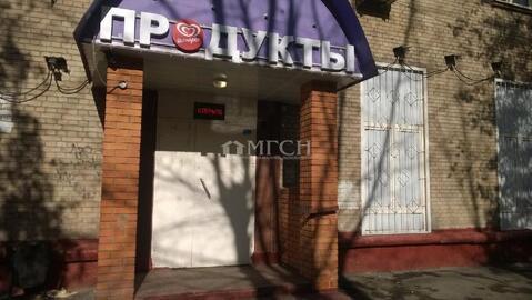 Аренда торгового помещения, м. Сокол, Ул. Космонавта Волкова - Фото 1