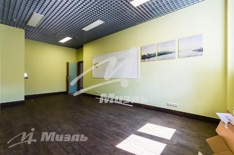 Сдам офис, город Москва - Фото 4