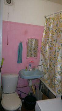 Продам Однокомнатную квартиру в центре - Фото 2
