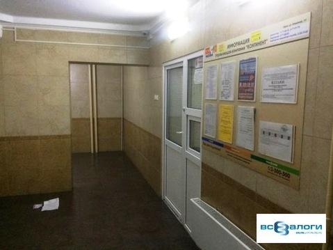 Продажа квартиры, Красноярск, Ул. Алексеева - Фото 3
