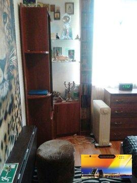 Квартира с Евроремонтом ул.Мичурина (Володарский) городская прописка - Фото 5