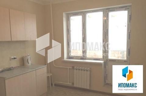 Продается 1-комнатная квартира 47 кв.м, ЖК Престиж, п.Киевский, г.Москва - Фото 3