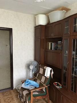 Комната в общежитии на Островского 57/2 - Фото 4