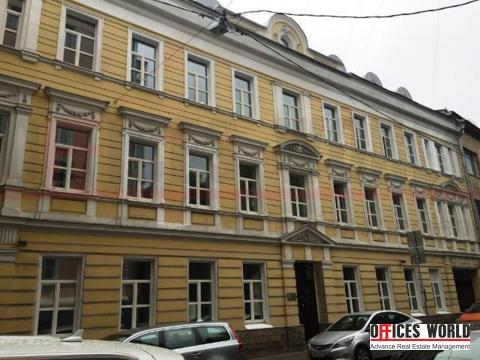 Офис, 1529 кв.м. - Фото 1