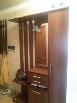 Сдаю 1 комнатную квартиру Белоозерский (Красный холм) - Фото 5