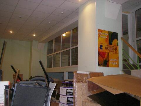 Продажа здания в центре Санкт-Петербурга - Фото 3