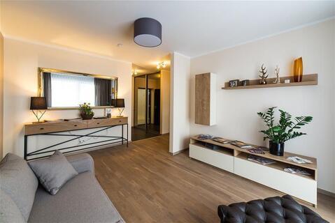 155 000 €, Продажа квартиры, Купить квартиру Рига, Латвия по недорогой цене, ID объекта - 313724992 - Фото 1
