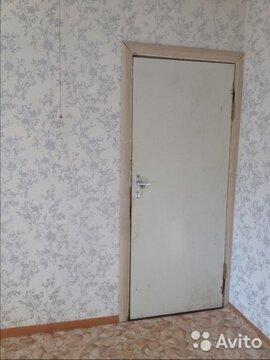 Продам комнату 20кв.м с балконом д.Слобода 600000руб. - Фото 3