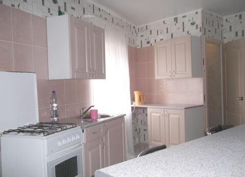 Большая 2-х комнатная квартира 82 кв.м. с индивидуальным отоплением - Фото 3