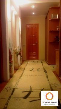 Отличная двухкомнатная квартира по ул. Щорса - Фото 4