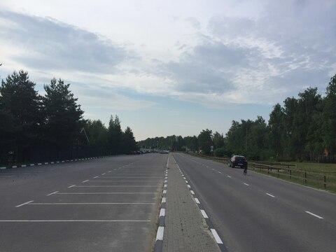 Участок Нижний Ольшанец - Фото 1