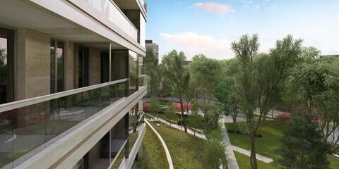 Продам многокомнатную квартиру, Минская ул, корп. 1-26, Москва г - Фото 4