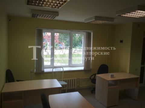 Офис, Королев, ул Советская, 4а - Фото 2