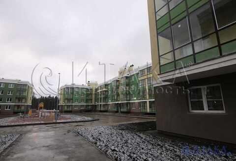 Продажа квартиры, Сертолово, Всеволожский район, Любимая ул - Фото 3