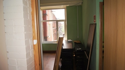 Аренда помещения (псн), общей площадью 148,9 кв.м, м.Электрозаводская - Фото 2