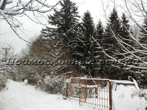 Новорижское ш. 60 км от МКАД, Троица, Дача 111 кв. м - Фото 2