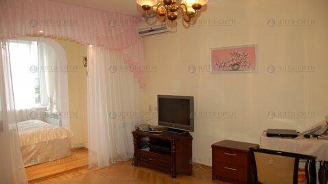 Однокомнатная квартира в спальном районе города - Фото 4