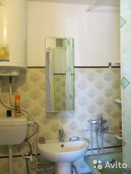 Сдается 1 комнатная квартира по ул. Гер. Бреста, 29 - Фото 3