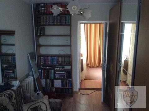 Комната в общежитии Можайск - Фото 4