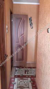 Продается 1 к.кв. с мебелью в р-не Русского поля - Фото 3