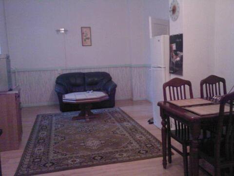 142 000 €, Продажа квартиры, Купить квартиру Рига, Латвия по недорогой цене, ID объекта - 313136520 - Фото 1
