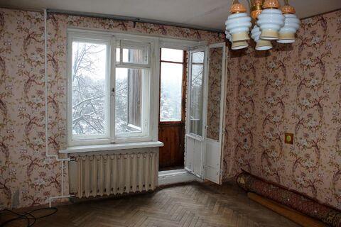 Квартира у метро Академическая - Фото 2