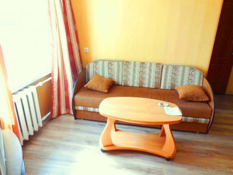 1 комнатная квартира в центре Твери - Фото 1