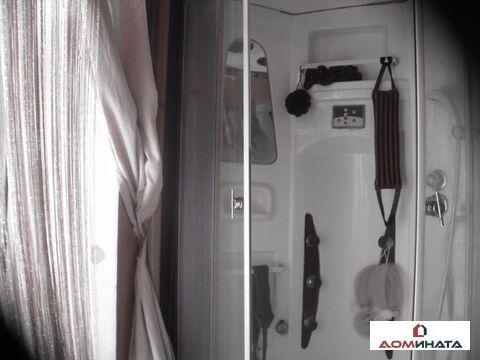 Продажа комнаты, м. Петроградская, Ул. Ординарная - Фото 3