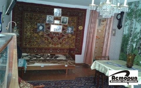 3 комнатная квартира, ул. Пахринский пр-д 12 - Фото 3