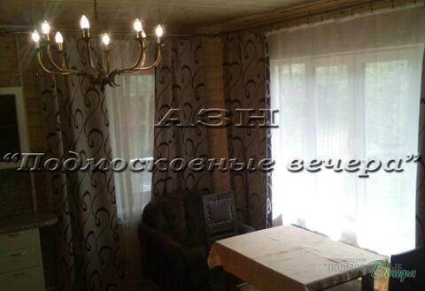 Егорьевское ш. 36 км от МКАД, Раменское, Дом 120 кв. м - Фото 5