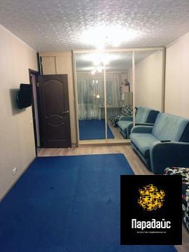 Продам 1 комн.квартиру в Андреевке - Фото 4