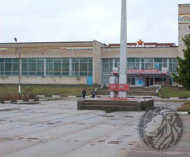 Участок 9 соток СНТ Курилово, Новая Москва - Фото 4