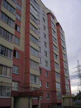 1-к квартира по ул.Правды . Свежий дом. Витебск - Фото 3