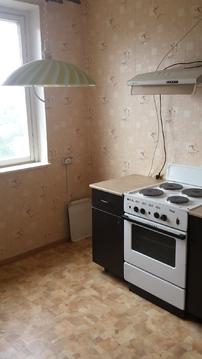 Двухкомнатная квартира Зеленоград 1643 - Фото 4