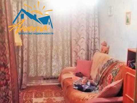 3 комнатная квартира в Жуково Калужская - Фото 3