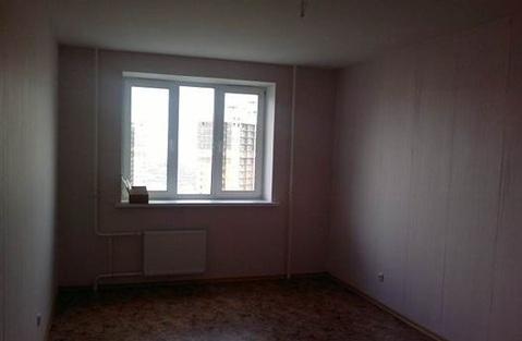 Аренда квартиры, м. Выборгская, 3-й Верхний переулок - Фото 2