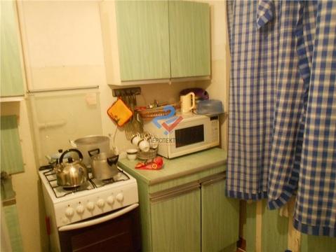 Квартира по адресу ул. Рихарда Зорге, 24 - Фото 3