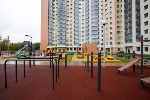 Предлагается квартира в жилом комплексе Бизнес-Класса Яуза-Парк . - Фото 5