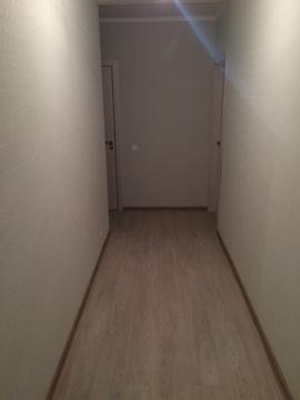 3 комнатная квартира в новостройке - Фото 4