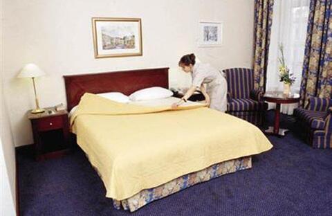 Продажа гостиницы - Фото 2