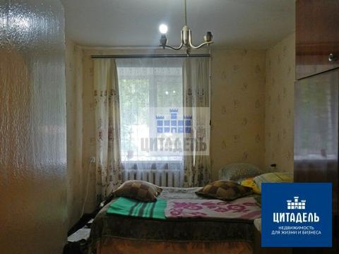 Квартира с четырьмя окнами у юзрынка - Фото 4