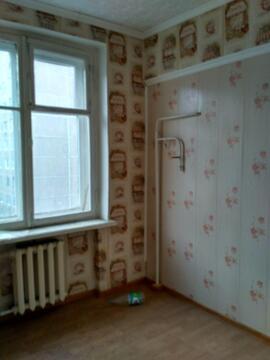 Продается 2 к. кв. м. Варшавская - Фото 5